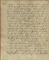 Dressel-Lebensbeschreibung-1773-1778-142.tif