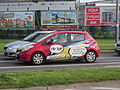Driving school in Białystok (Tip Top).jpg