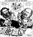 Drumont et Taxil (Le Grelot, 1890-04-27).jpeg