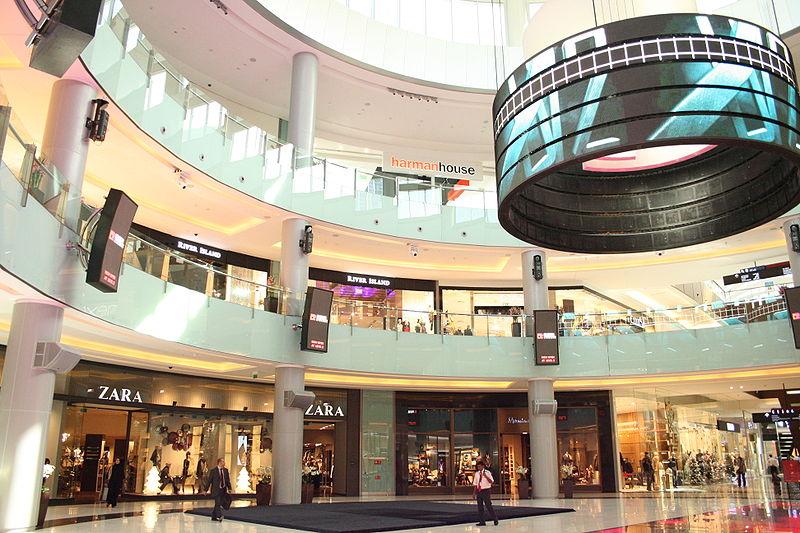 File:Dubai Mall-Dubai3189.JPG
