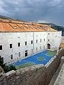 Dubrovnik (5821680081).jpg