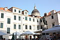 Dubrovnik - Flickr - jns001 (74).jpg