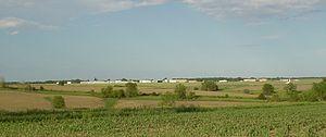 DubuqueAirport