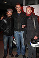 Ducati Launch Tony Bonner (5761800565).jpg