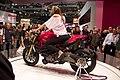 Ducati Monster 1200 S (10760290486).jpg