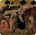 Duccio di Buoninsegna 060.jpg