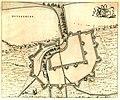 Duinkerken 1649 Blaeu ¿.jpg