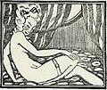 Dulaurens - Imirce, ou la Fille de la nature, 1922 - Bandeau-06.jpg