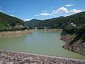 Dum Lake Masuya.jpg