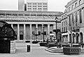 Dundee City Square circa 1997 2 of 2.jpg