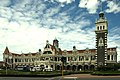 Dunedin railway station - panoramio.jpg
