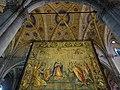 Duomo di Como, arazzo 02 WLM18.jpg