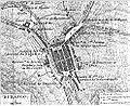 Durango Coello 1857.jpg