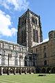 Durham Cathedral 2 (1152675360).jpg