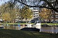 During the day , Amsterdam , Netherlands - panoramio (122).jpg