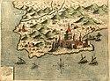 Durrës Pinargenti 1573.jpg