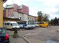 Dworzec PKS w Bystrzycy Kłodzkiej.jpg