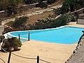 Dziwny basen - panoramio.jpg