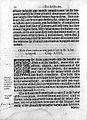 """E. Roesslin """"Birth of mankinde"""", 1613; page Wellcome L0015656.jpg"""