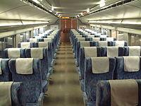 E1 std upper reserved Gala-Yuzawa 20020101.JPG