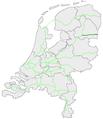 E233Nederland.png