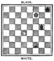 EB1911 Chess page 99 -3.png