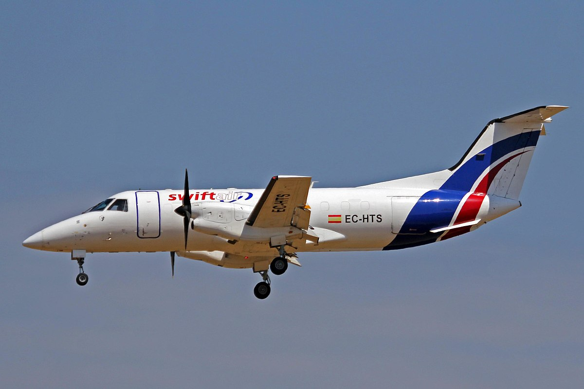 the embraer Embraer was founded as a state group in 1969 before being privatized in 1994, although the brazilian government retained the right to make strategic decisions for the company .