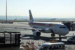 EC-ILS A320 Iberia MAD.jpg
