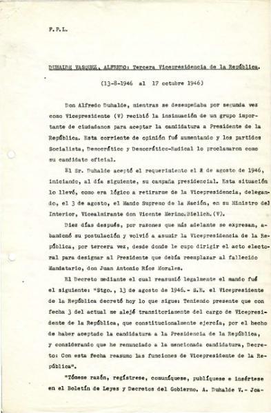 File:ECH 1826 13 - Duhalde Vasquez, Alfredo, Tercera Vicepresidencia.djvu