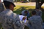 EMT Rodeo spurs competition 150917-F-YG475-255.jpg