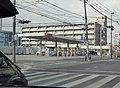 ENEOS Dr.Drive Self Fushimi Horikawa store.jpg