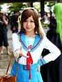 EOY 2012 Cosplay Festival (8257622878).jpg