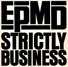 EPMD SYMPHONY 2000