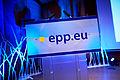 EPP 35th anniversary event (5875943067).jpg