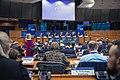 EPP Political Assembly, 3 - 4 February 2020 (49482831108).jpg