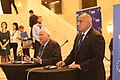 EPP Western Balkans Summit, 16 May 2018, Sofia- Bulgaria (42102285092).jpg