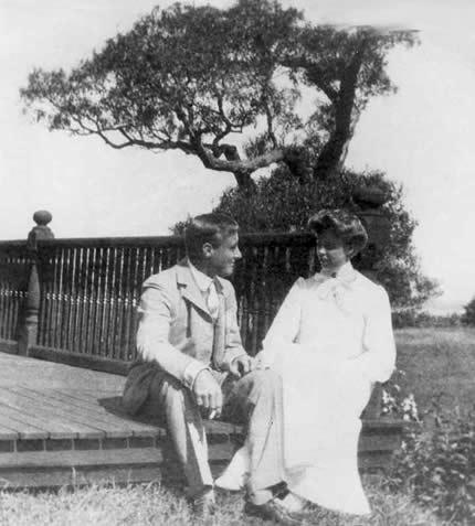 ER FDR Camobello 1904 2106a