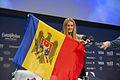 ESC2016 - Moldova Meet & Greet 03.jpg