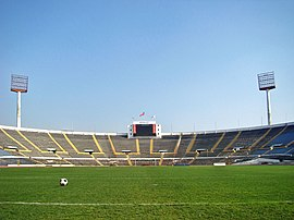 ESTADIO VACIO 2.jpg
