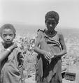ETH-BIB-Abessinische Kinder-Abessinienflug 1934-LBS MH02-22-0679.tif