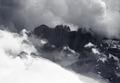 ETH-BIB-Cima di Fradusta - Pala di San Martino von S.O. aus 4000 m Höhe-Weitere-LBS MH02-06-0038.tif