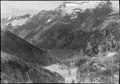 ETH-BIB-Fusio, Val Lavizzara, Blick nach Nordnordwesten, Val Sambuco-LBS H1-016253.tif