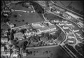 ETH-BIB-Glarus, Spital-LBS H1-011174.tif