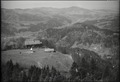 ETH-BIB-Hörnli-Gipfel, Bauma, Tösstal, Scheidegg-LBS H1-011806.tif