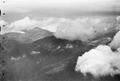ETH-BIB-Halbinsel von Rosas mit Cap de Greus aus 2500 m Höhe-Mittelmeerflug 1928-LBS MH02-05-0006.tif