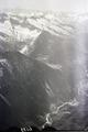 ETH-BIB-Handegg, Gelmersee, Gärstenhörner, Gotthard, Gelmerhörner v. W. aus 3500 m-Inlandflüge-LBS MH01-006233.tif