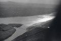ETH-BIB-Insel in Fluss-Weitere-LBS MH02-25-0045.tif