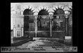 ETH-BIB-Jerusalem, Felsendom Tempelfelsen-Dia 247-F-00628.tif
