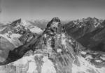 ETH-BIB-Matterhorn von Süd-West-LBS H1-018813.tif