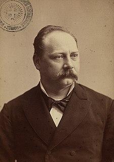 Eugène Rambert
